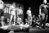 Mixed reviews for XXX hypnotist show