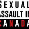 Sexual assault in Canada: who, where and why?