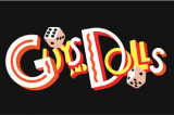 Sheridan will celebrate alumni in upcoming Guys & Dolls performance