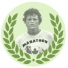 This year's Terry Fox Run holds special meaning for Sheridan