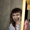 Phantoms and freaks spook students at Halloween Haunt