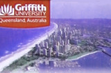 Students can earn a degree in half the time at Griffith University