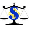 Law & Order: SSU