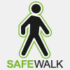 Everything you need to know about SafeWalk