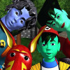Creators of the original ReBoot recall the past
