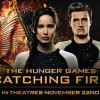 Catching Fire sets the box office ablaze