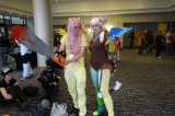 Mississauga hosts its first Brony convention