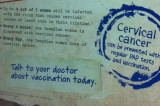 HPV: Are you protected?