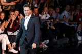 Marc Jacobs to exit at Louis Vuitton; Nicholas Ghesquire named successor