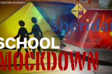 Lockdown drill will be unlike anything Sheridan has seen before