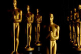 Oscar buzz: films to look out for this winter