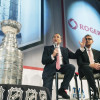 Rogers' takes over NHL broadcasting rights in Canada