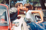 TIFF Cinematheque launches Godard retrospective