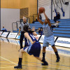 Lady Bruins' star jumps back from injury