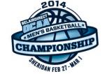 LIVE EVENT: OCAA men's basketball finals at Davis – Feb. 27 – March 1