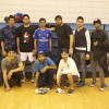 Sheridan bruins cricket team ready to face upcoming tournament