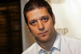 LIVE COVERAGE: An evening with George Stroumboulopoulos