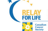 Relay For Life to be held June 6 at Bronte Creek Park