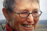 Betts Engell and her journey through Alzheimer's
