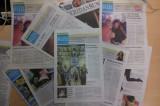 Explore Journalism