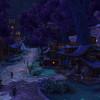 Blizzard blows out Warcraft beta test