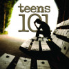 TV's Teens 101: helping young adults overcome their challenges