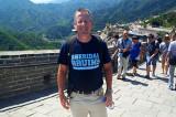 Culture globalization: Sheridan's next step