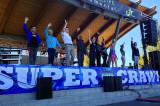 Supercrawl festival returns to Hamilton this weekend