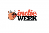 LIVE COVERAGE: Indie Week Launch Party