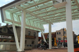 Streetsville unveils newly minted Village Square