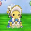 Pokemon return: There is no place like Hoenn