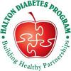 Raising alert against diabetes
