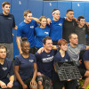 Third annual PREP challenge a success for Sheridan