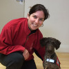 From puppy to guide dog