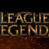 The League Lives