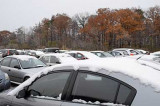 Tips for readying your vehicle for winter