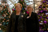 Festival of Trees returns to light up Oakville Place