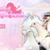 Hatoful Boyfriend will have you flapping for joy