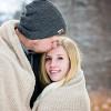 Long-distance love: tough, but possible