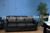 Bringing Change to Sheridan