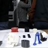 3D Printing Showcase
