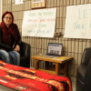 Moose Hide campaign aims to stop abuse of women