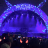 AC/DC shook Toronto all night long