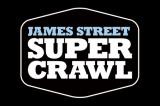 2015 James Street Supercrawl