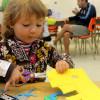 Oakville celebrates diversity at annual Culture Days