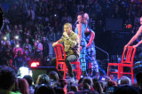 We Day: Big names for a big cause