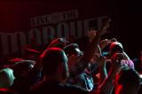 Neon, Weird & Wavy: Keys 'N Krates Get Live @ The Marquee