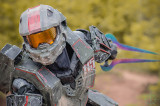 Halo 5: Guardians release fast approaching