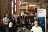 Repair Cafe: From idea to Reality