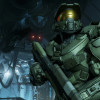 Halo: 5 Guardians makes its debut